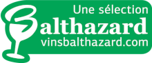 Balthazard