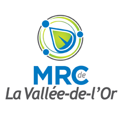 MRC La Vallée-de-l'Or