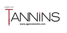 Agence Tannins